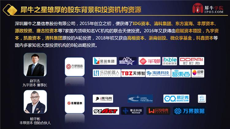 新商业思维与企业资本领袖峰会(3)_06.png