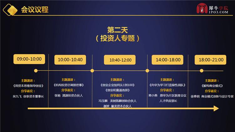 新商业思维与企业资本领袖峰会(3)_10.png