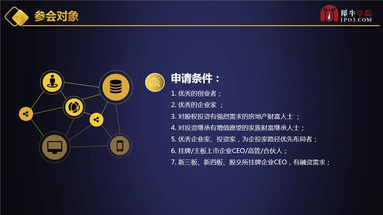 新商业思维与企业资本领袖峰会(3)_44.png