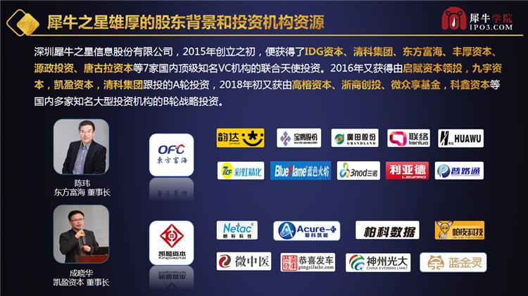 新商业思维与企业资本领袖峰会(3)_04.png