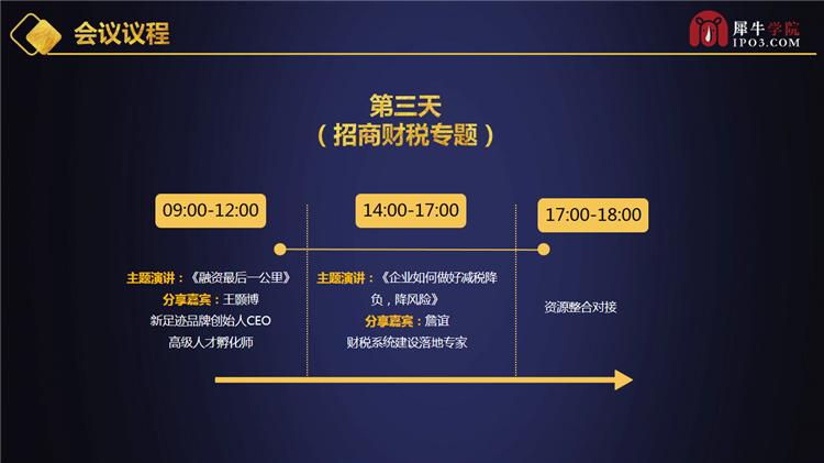 新商业思维与企业资本领袖峰会(3)_11.png