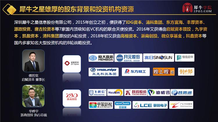 新商业思维与企业资本领袖峰会(3)_05.png