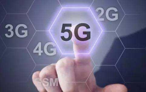 一文get 5G带来的科技创投新机会、风险和挑战