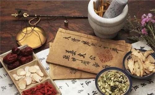 与社交电商相碰撞,红枣严选为传统中医另辟新模式 中国金融观察网www.chinaesm.com