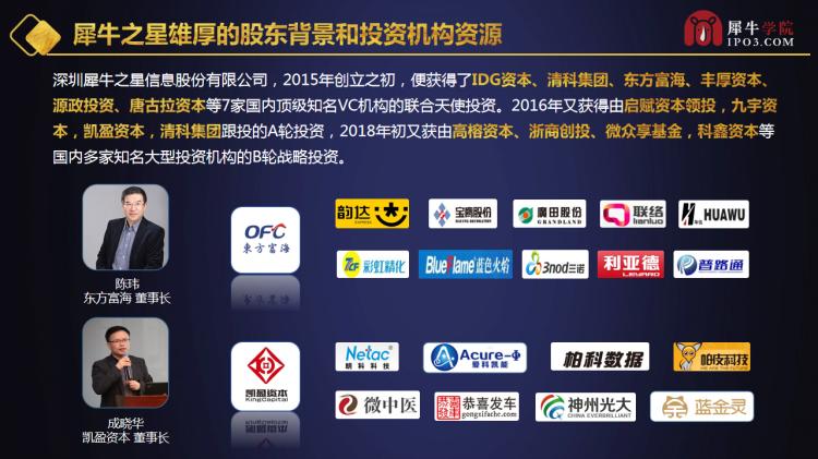 9.20-21新资本思维与未来商业大会_05.png