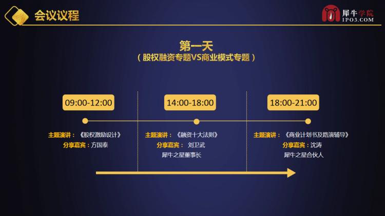 9.20-21新资本思维与未来商业大会_11.png