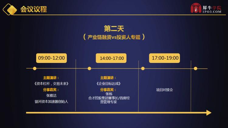 9.20-21新资本思维与未来商业大会_12.png
