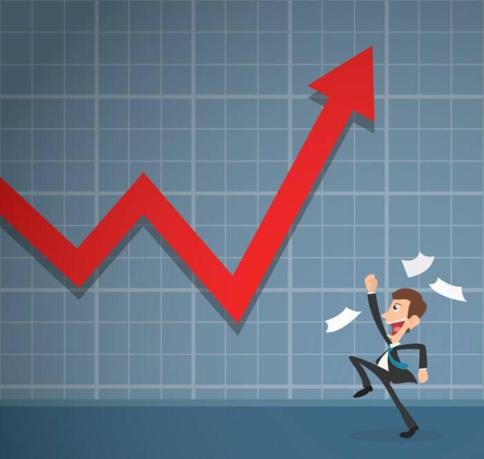 新日月2019年实现扣非净利1812万元  同比增长69.6% 中国金融观察网www.chinaesm.com