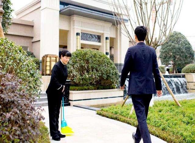 恒大物业准备下周一启动IPO 募资20亿美元 中国金融观察网www.chinaesm.com
